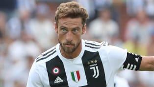 MERCADO: Luego de 25 años en la Juventus, Claudio Marchisio podría llegar a la MLS en 2019