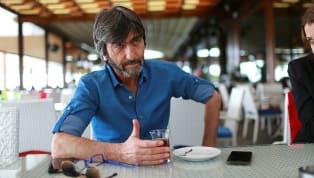 Rıdvan Dilmen'den Fenerbahçe'de Gözden Düşen Ozan Tufan'a Uyarı