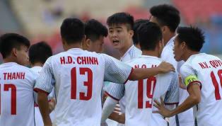 5 điểm nhấn Việt Nam 1-0 Nhật Bản: Thay đổi bất ngờ của thầy Park và cách Quang Hải xử người Nhật!