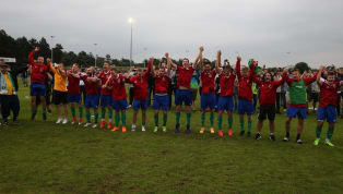 CONIFA Announce 2019 European Football Cup to Be Played in Artsakh After Success of London 2018