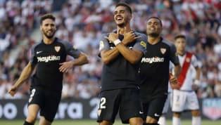 André Silva ha già dimenticato il Milan: tripletta nel giorno del suo esordio in Liga!