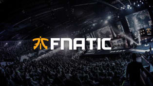 Fnatic Could be the Surprise Factor From the Lower Bracket at TI8