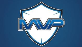 MVP PK Qualifies for IEM Chicago Through Asian Qualifier