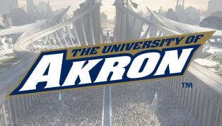 University of Akron Cuts 80 Degree Programs for its Esports Team