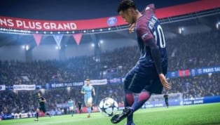 Three Major National Teams Might Not be Featured in FIFA 19