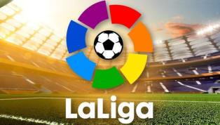 ¡DE LOCOS! | LaLiga podría tener partidos en México