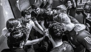 Fnatic to Start Rekkles in EU LCS Semifinal
