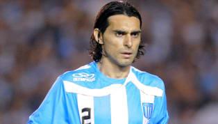 Los peores regresos de grandes jugadores al fútbol argentino