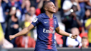 FIFA 19 Five Star Skillers Leaked