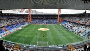 Stadio Ferraris all'asta, fissato il prezzo di vendita: per Sampdoria e Genoa il costo è eccessivo