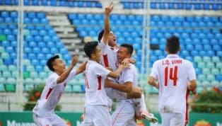 Nóng: Sau AFF và Asian Cup, VTV CHÍNH THỨC sở hữu bản quyền phát sóng thêm một giải đấu khác