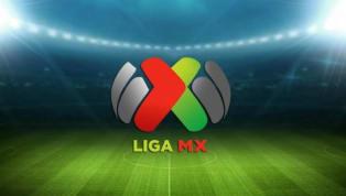 El descanso por la fecha FIFA beneficia ampliamente a los equipos de la Liga MX