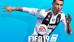 How to Play the FIFA 19 Demo for Playstation, Xbox One and PC