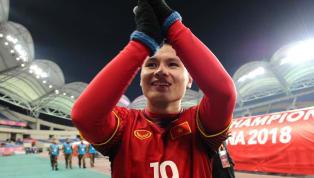 Bầu Hiển TIẾT LỘ lý do không để Quang Hải xuất ngoại, chỉ ra đội bóng Quang Hải có thể gia nhập
