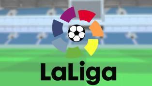 Los 7 equipos con menor tope salarial de La Liga