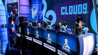 Sources: Ex-Cloud9 Roster Wants to Reunite for WESG, but IEM Chicago Could Get in the Way