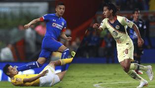 FIGURAS | 5 jugadores mexicanos de la Liga MX con más posibilidades de ir a Europa