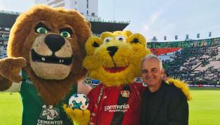 FIERA INTERNACIONAL | La apuesta que el Bayer Leverkusen le pagó al León