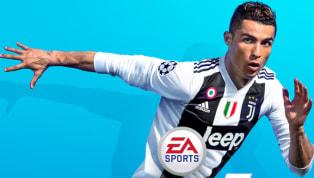 Top 10 Dribblers in FIFA 19