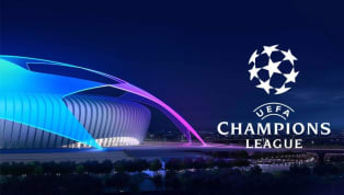 Probable Lineups and Team News for All UEFA Champions League Group Games Tonight