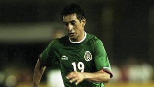 ¡FRUSTRACIÓN! | Los jugadores mexicanos que se quedaron con ganas de ir a un Mundial