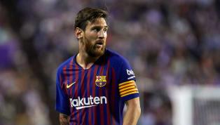 La Top 5 dei giocatori della 1ª giornata di Champions League