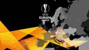 Euro-League-Experten gesucht: Wo diese Exoten beheimatet sind, errätst du nie!