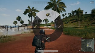 Quality of Life Changes Added to PUBG PC Patch 22 as Part of FIX PUBG Campaign