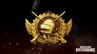 Region Lock Introduced in Newest PUBG Patch