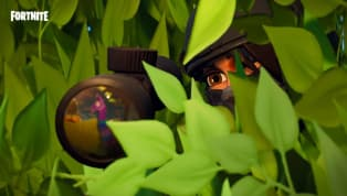 45-Year-Old Man Charged After Threatening 11-Year-Old Over Fortnite
