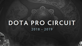 3 Teams That Need to Start Strong in the 2018-2019 Dota Pro Circuit
