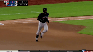 VIDEO: Watch Red Sox Take Lead Over Yankees With Big 7th Inning