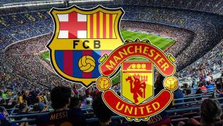 """M.U cử tuyển trạch viên đến tận nơi xem giò, quyết giành """"Busquets đệ nhị"""" với Barca"""