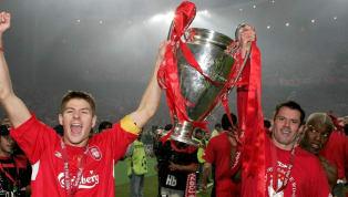 SUPERCAMPEONES | 14 cracks que han ganado la Champions y la Europa League