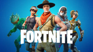 Fortnite Has Over 78 Million Monthly Players