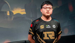 10 Players to Watch Heading Into the League of Legends World Championships