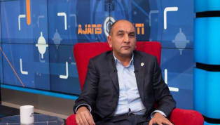 Fenerbahçe Asbaşkanı Semih Özsoy'dan Ersun Yanal Ve Phillip Cocu Açıklaması