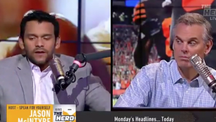 VIDEO: FOX Analyst Debuts the Dumbest Baker Mayfield Take Yet