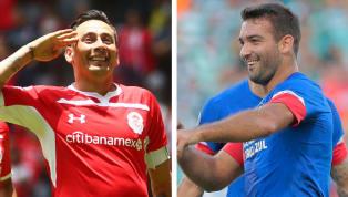 ¡ESTÁN AL PELO! | Los 5 jugadores más determinantes de la Liga MX