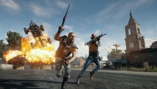 PUBG Corp Discusses Fixes to PUBG Xbox Achievements and Weapon Skins