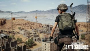 New EU Matchmaking and Quality of Life Updates Coming Soon to PUBG Xbox