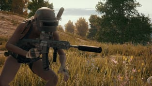 PUBG Corp Working on Fixes for Frame Rate and Desync Problems in PUBG Xbox