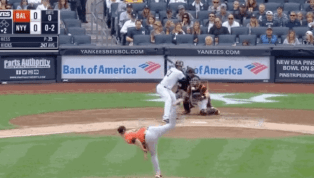 VIDEO: Yankees Take Early Lead With Home Runs From Aaron Hicks and Luke Voit