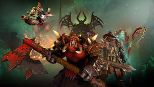 Valve Adds Quality of Life Changes in New Dota 2 Patch