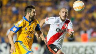 Los equipos mexicanos deben regresar forzosamente a la Copa Libertadores