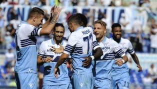 La Roma è in crisi, il Bologna segna, vince e si riprende. La Lazio torna a volare. Ok l'Udinese