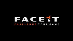 CS:GO Team Leagues Coming to FACEIT Platform
