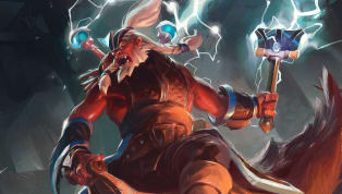 Valve Hotfixes Dota 2 to Fix Windranger Focus Fire Interaction With Disruptor Kinetic Field
