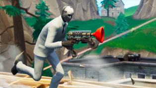 Epic Games Has Made a Mess of Fortnite