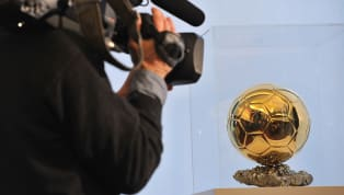 BALLON D'OR : France Football dévoile la date de remise et deux nouveaux trophées